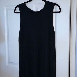 Brandy Melville tshirt dress